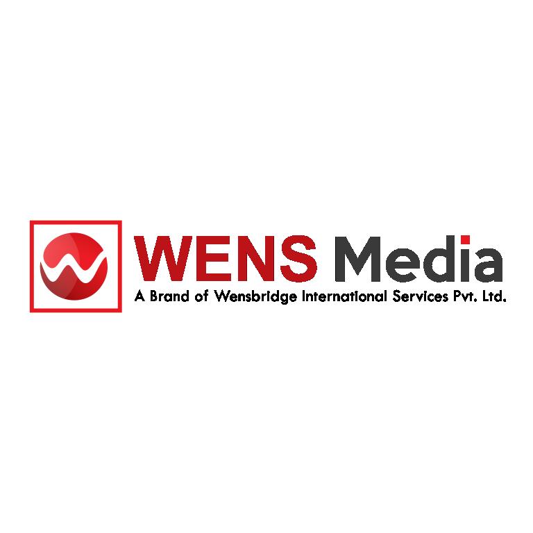 BU-WENS-Media