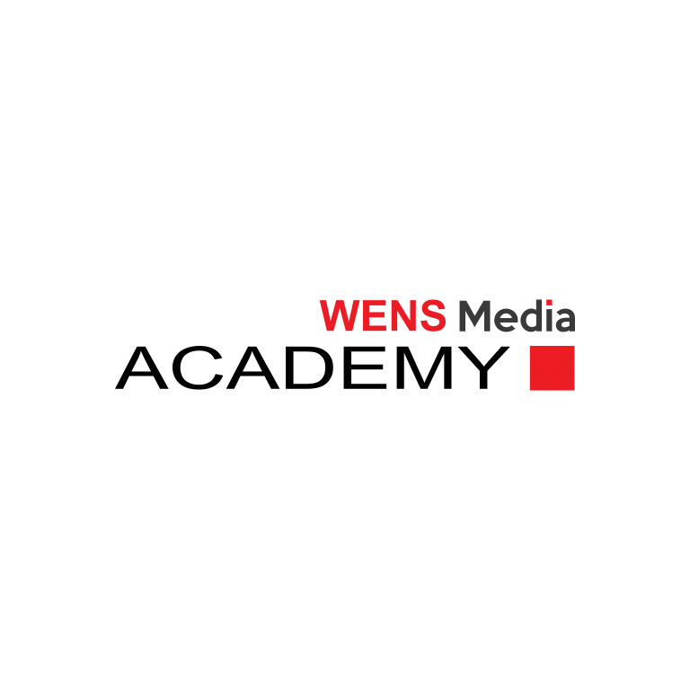 WENS Media Academy