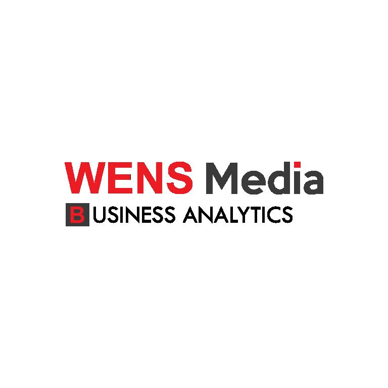 WENS Media BA