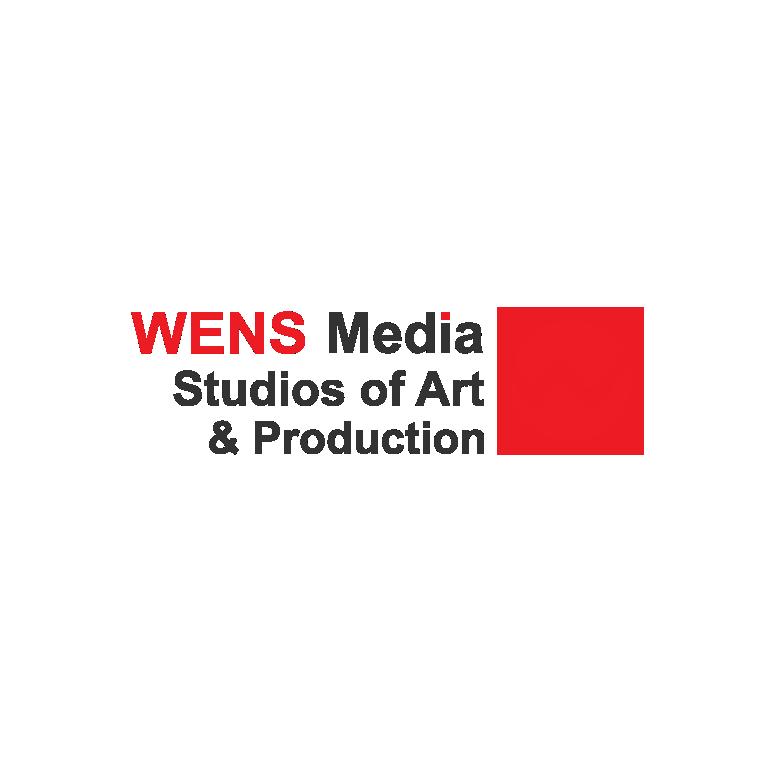 WENS Media Studios