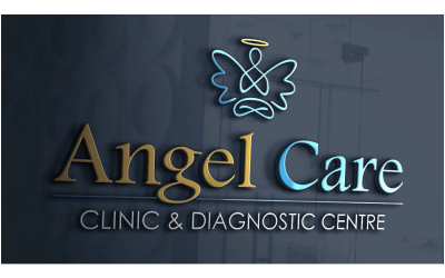 angelcareclinicdiagnostic