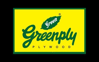 greenply wood