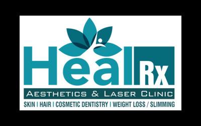 healrx