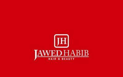 jawedhabib