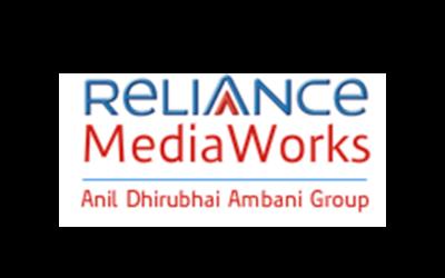 reliancemediaworks