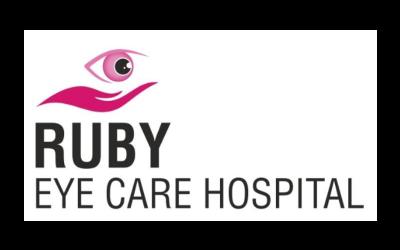 rubyeyehospital