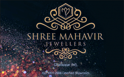 shree mahavir jewellers