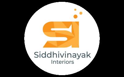 siddhivinayak_interior