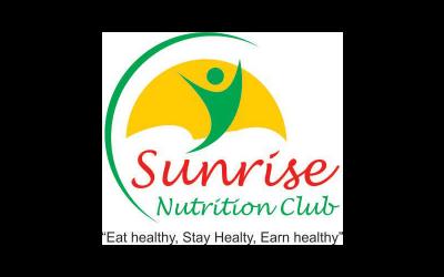 sunrise-nutrition-club