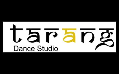 tarang dance studio