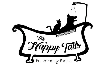 thehappytails