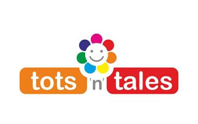 totsntails